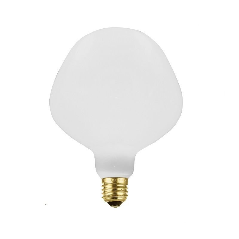 Lâmpada De Filamento LED P130 Leitosa 4W - GMH