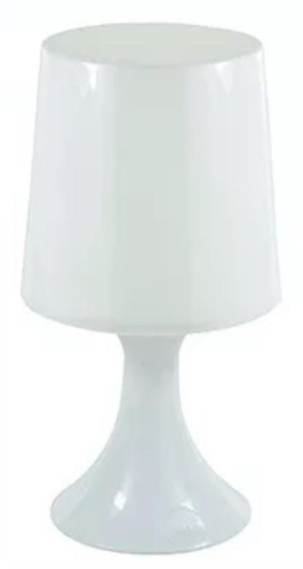 Luminária Abajur - FIX