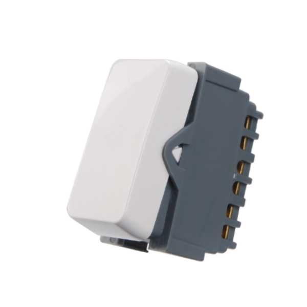 Modulo Interruptor Paralelo 10A 250V - MARGIRIUS