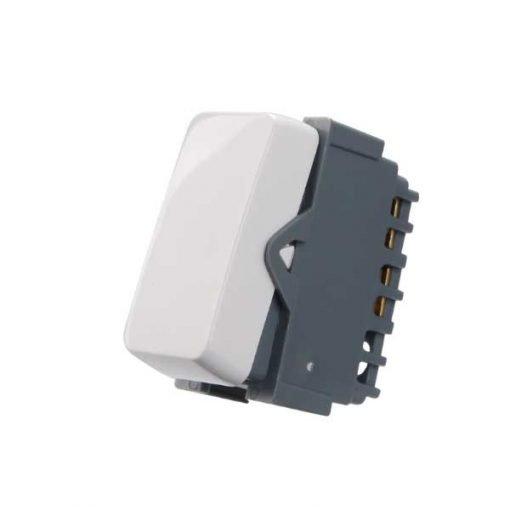 Modulo Interruptor Simples 10A 250V - MARGIRIUS
