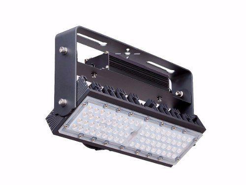 Refletor Modular 50w 6500k