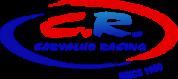 CARVALHO RACING