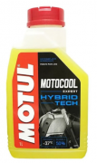 Aditivo Motul Motocool Expert