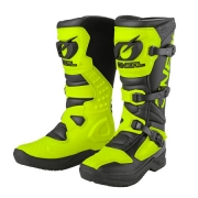Bota ONEAL Rsx 2021 Fluor