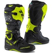 Bota TCX Comp Evo 2 Michelin Fluor