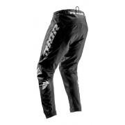 Calça Thor PHEASE Premium Pant  Preta tam.56