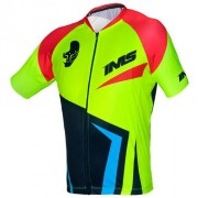 Camisa Ims Elite Bike