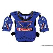 Colete IMS Racewear Azul