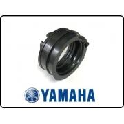 Coletor Admissão Yamaha Yzf250 07/10