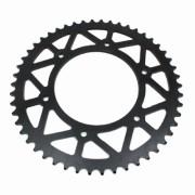 Coroa de Alumínio  AFAM 51Z Beta/Gasgas/Husqvarna/Sherco/Suzuki