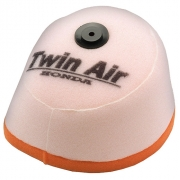 FILTRO DE AR HONDA CRF250R 2020 /21 + CRF250 RX TWIN AIR