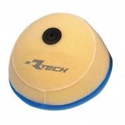 Filtro de Ar Race Tech WRF 250 03/14 450 03/15