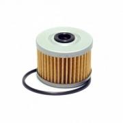 Filtro de Óleo CRF250F/KLX450