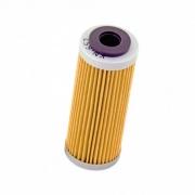 Filtro de óleo KTM 250/350/450 - 11/2020
