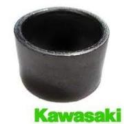 Guarnição de Escape Original Kawasaki KXF 250