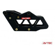 Guia de Corrente Avtec Honda CRF 250/450R-X 06 ED