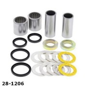 Kit Balança All Balls DR350 1990-1999