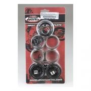 kit Bengala Retentor + Bucha/Bronzinas KTM 125/200/250/ 2002 +400/450/520 00/04