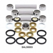 Kit Link Ims CRF250R 04-09 250X 04-16 CRF450 02-08 450X 05-17 CR125/250 20-07