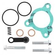 Kit Reparo Embreagem Inferior KTM 250 07-14