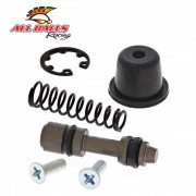 Kit Reparo Embreagem KTM 250/350/450 16-18