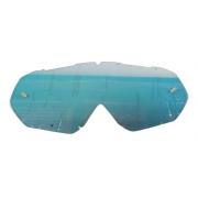 Lente Ocúlos Dragon MDX2 Cristal(transparente)