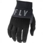 Luva Fly F-16 Glove Preto