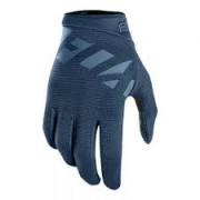Luva Ranger Glove Azul