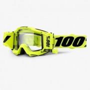 Óculos 100% Accuri Forecast Fluo