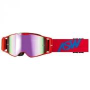 Óculos ASW A3 Matrix