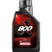 Óleo Motul 800 2t