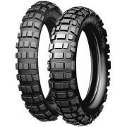 Pneu Traseiro Michelin T63 130/80-17