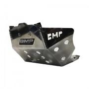 Protetor de Motor Aluminio CRF230 Bmp