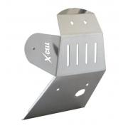 Protetor de Motor CRF250F Aço X-Cell