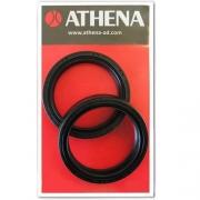 Retentor Bengala KTM  06/2020 Athena Par