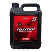 Shampoo Para Lavar Motos Texmol 5L
