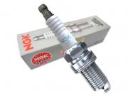 Vela de Ignição NGK Laser Iridium IFR9H11 6588
