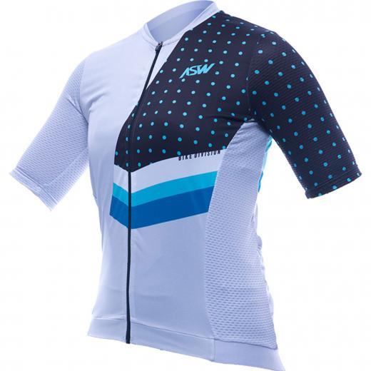 Camisa ASW Endurance Mandrak Feminina