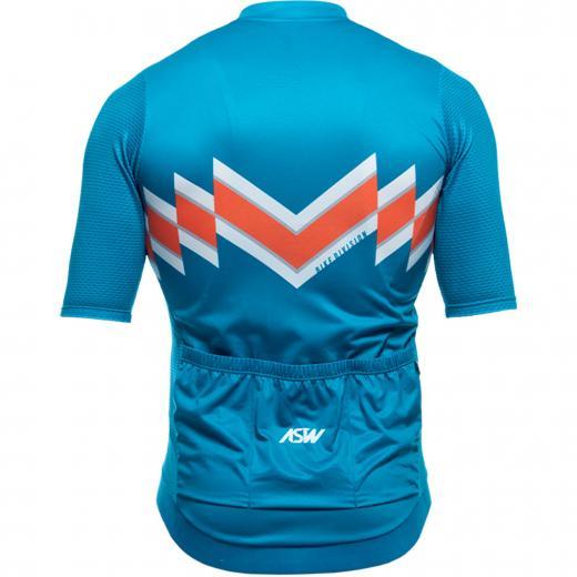 Camisa ASW Endurance Shield