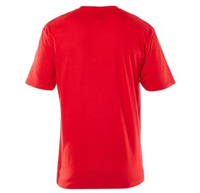 Camiseta Fox Legacy Head