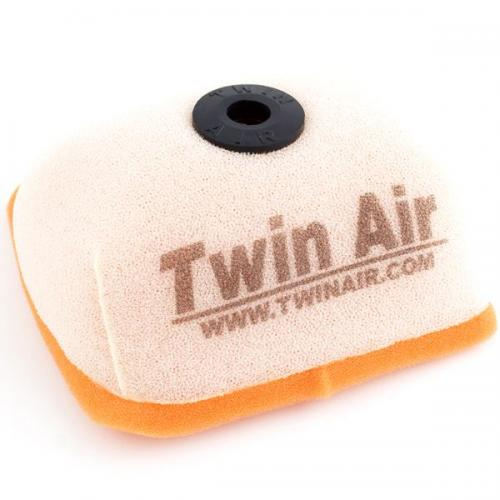 Filtro de Ar Twin Air Honda CRF 230