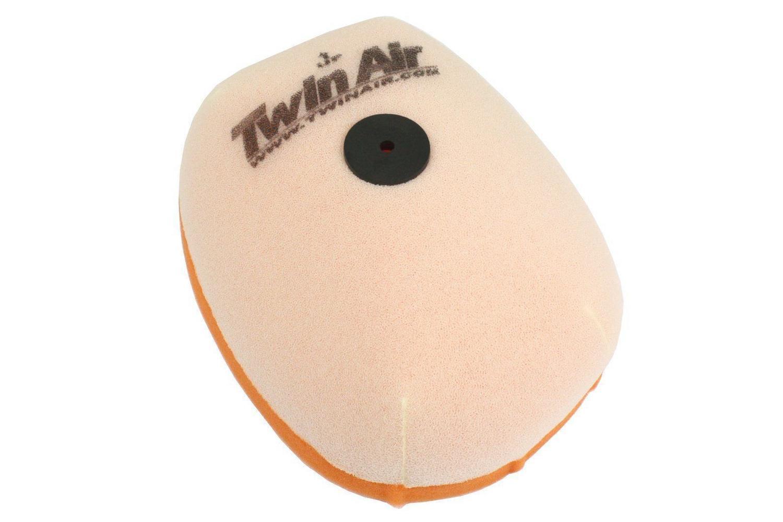 Filtro de Ar Twin Air Honda CRF250R - 18/21 CRF450R/CRF450RX - 17/20