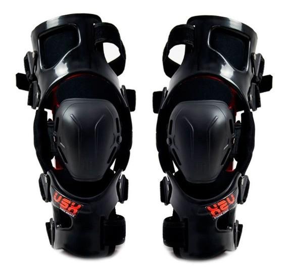 Joelheira Articulada Vsx Knee Brace