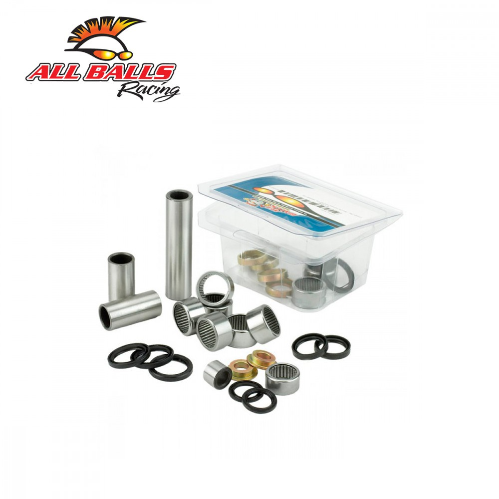Kit Link All Balls CRF250R 10-16 CRF450R 09-16
