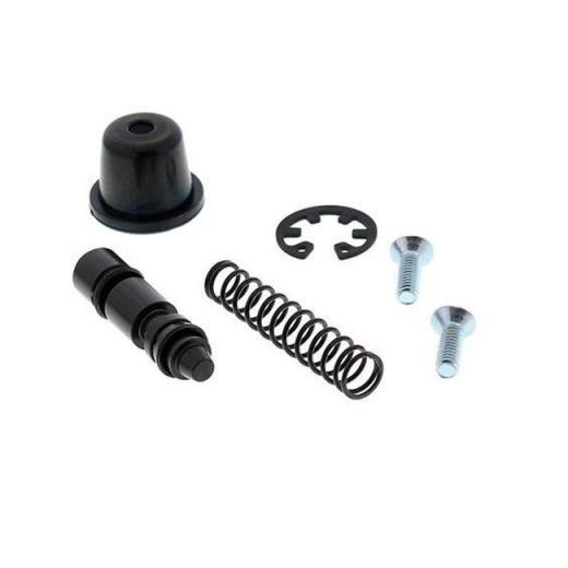 Kit Reparo Embreagem KTM 10/11 SXF 11/13 TE250