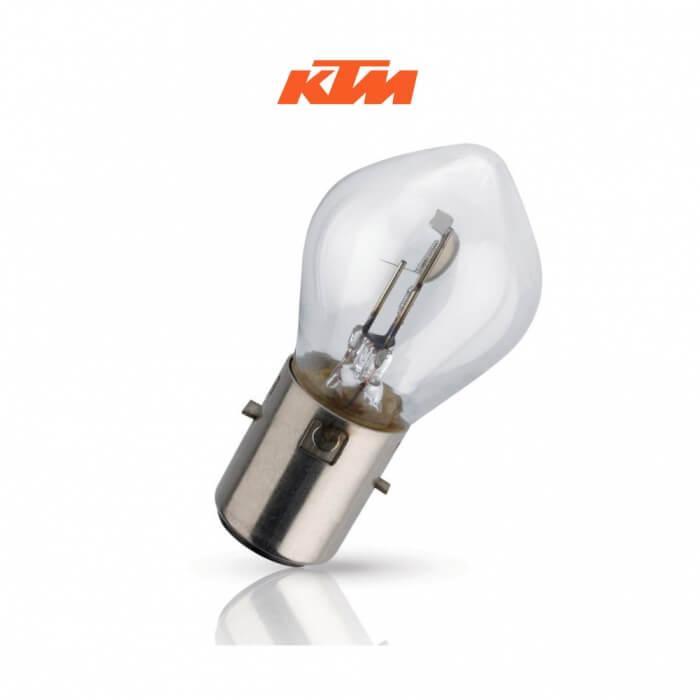 Lampada Farol KTM todas