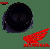 MOLA PEDAL PARTIDA HONDA XL125/CG ORIGINAL