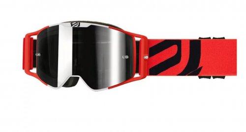 Óculos ASW A3 Giant