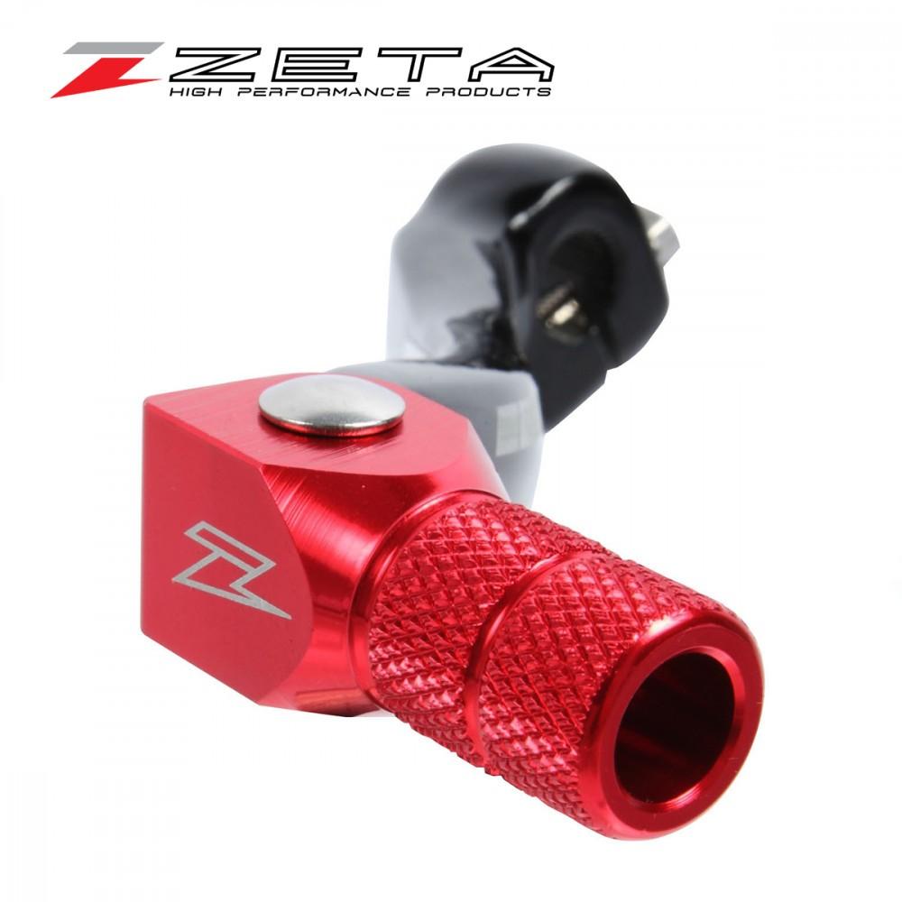 Pedal de Câmbio CRF250R - 10/17 Zeta
