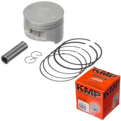 Pistão Kmp CRF 230 3.0mm